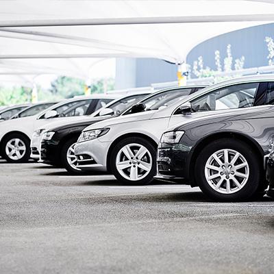 LeasePlan Car Cost Index: So teuer ist Autofahren in Österreich