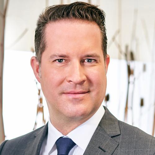 Frischer Wind im Management:  Neuer Commercial Director bei LeasePlan Österreich